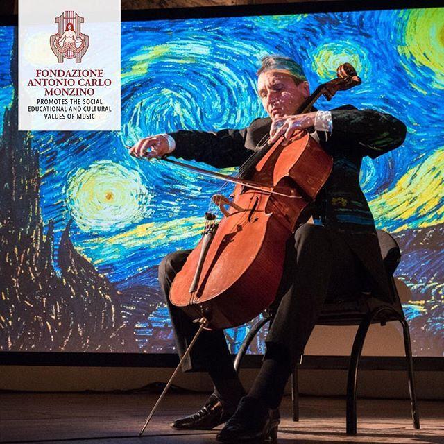 Alexander-Zyumbrovskiy-violoncello-Emilio-Farina-1910