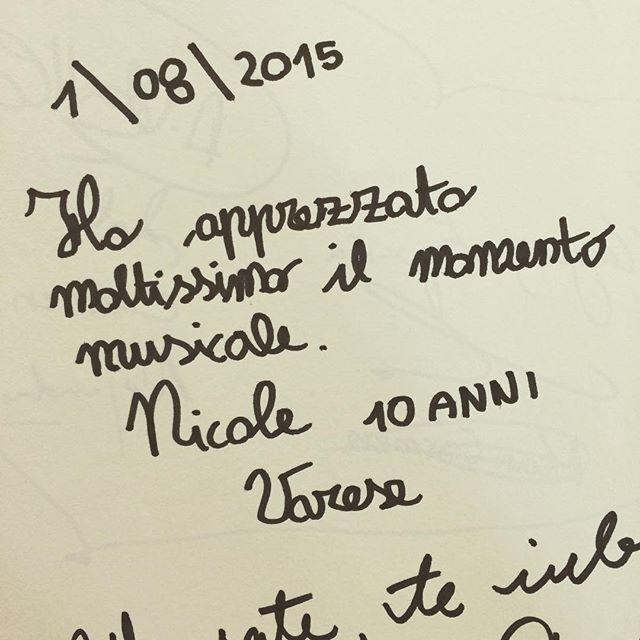 Commento-di-Nicole-10-anni