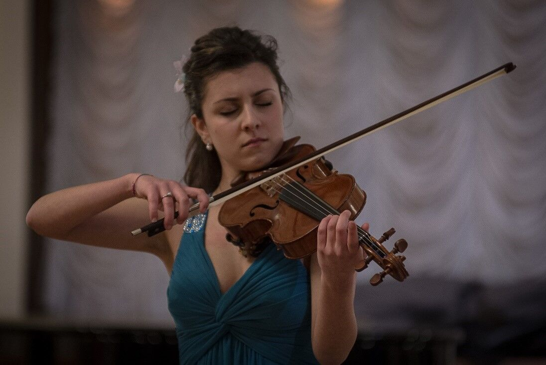 Francesca-Temporin-Violino-Lorenzo-Riva-1914