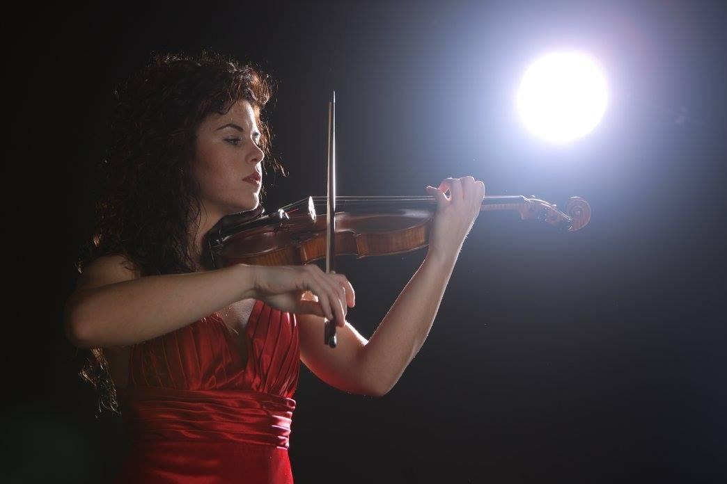 Germana-Porcu-violino-R.-Antoniazzi-1910