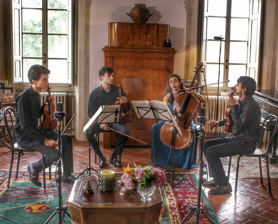 Giacomo-Del-Papa-violino-Antoniazzi-1910