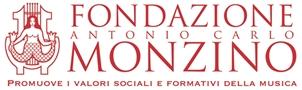 Fondazione Antonio Carlo Monzino