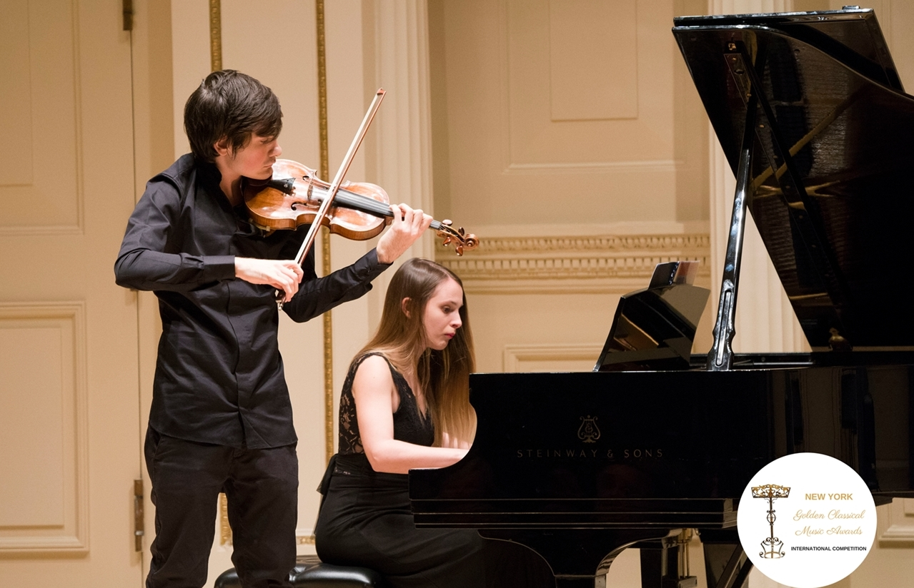 Photo-Violinist-and-Pianist-b-1