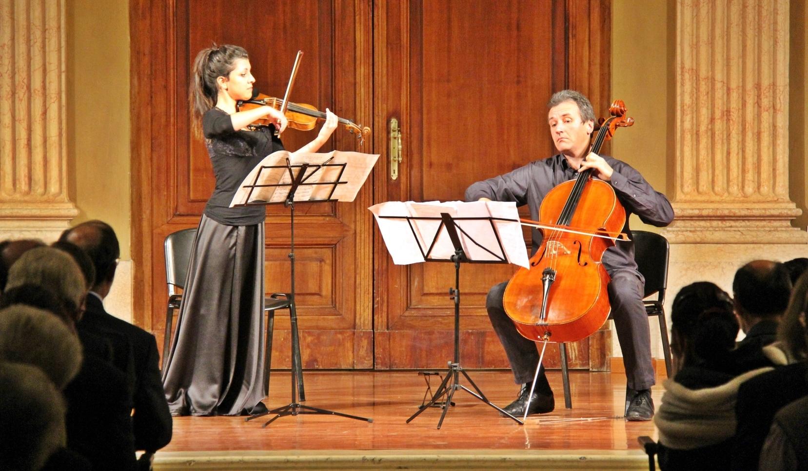 francesca-temporin-violino-riv