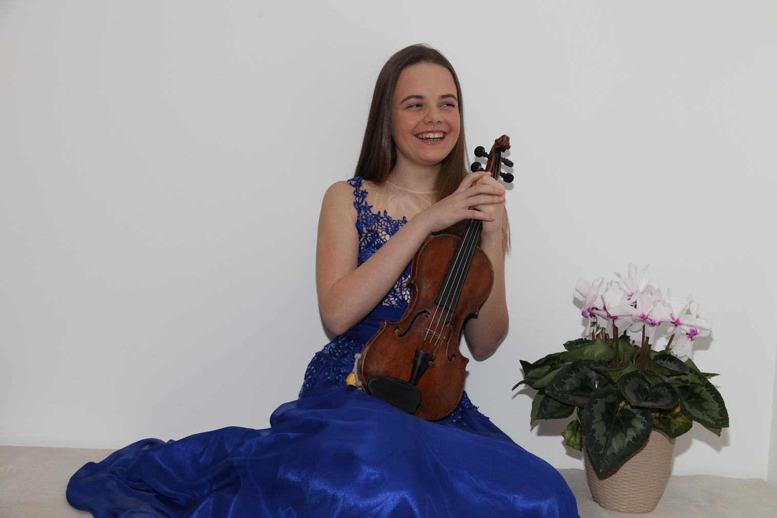 moira-cauzzo-violino-antonio-t