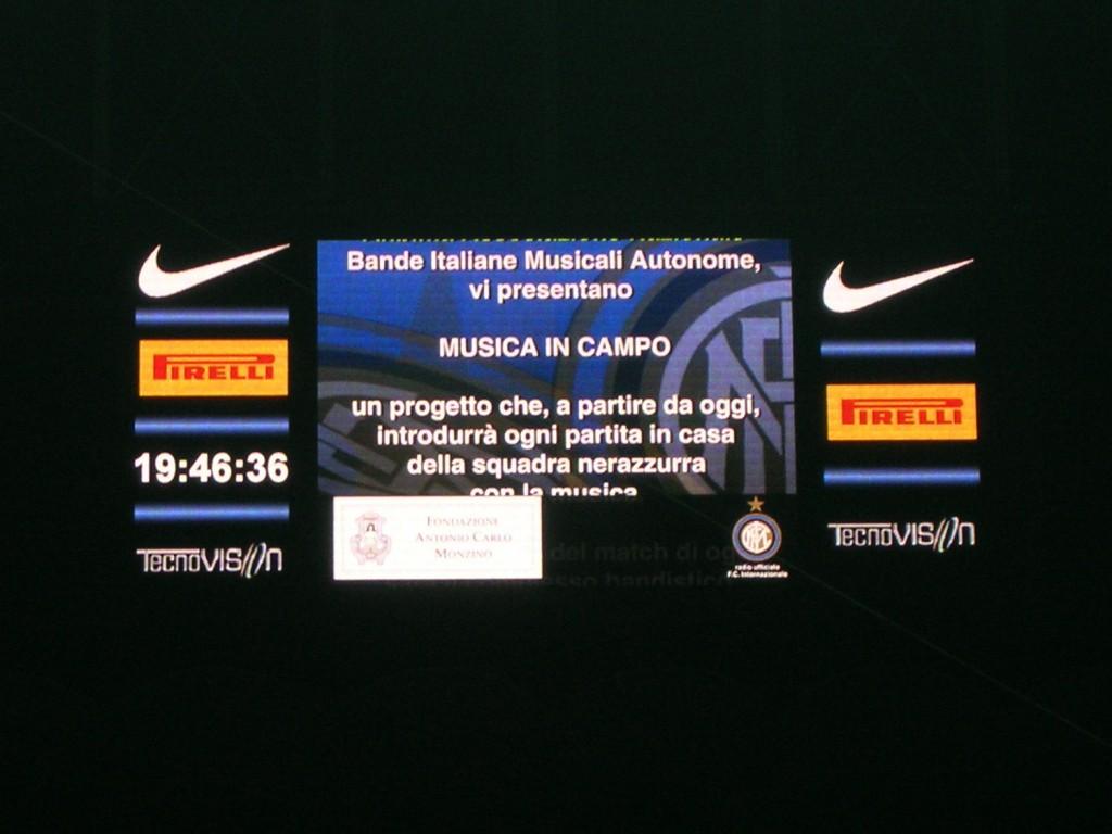 san siro Inter Juve 2010 025